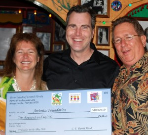 FITA Check Presentation